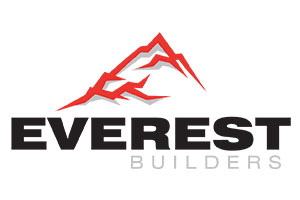 Everest builders